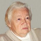 Людмила Васильевна Шапошникова