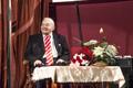 «Истина побеждает всегда». Геннадию Михайловичу Печникову – 90 лет