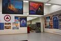 Выставка «Пакт Рериха. История и современность» в г. Коувола (Финляндия)