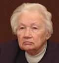Памяти Людмилы Васильевной Шапошниковой
