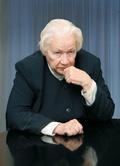 Открытие выставки памяти Генрального директора Музея имени Н.К.Рериха Людмилы Васильевны Шапошниковой