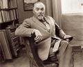 К 60-летию со дня ухода из жизни Юрия Николаевича Рериха (1902–1960)