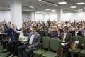 Резолюция Круглого стола «Проблемы сохранения наследия Рерихов в России»