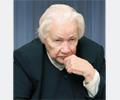 90-летие со Дня рождения Л.В. Шапошниковой