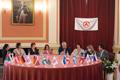 Международная научно-общественная конференция «Культура и цивилизация XXI века в свете идей Н.К.Рериха»
