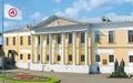 Международный выставочный проект «Пакта Рериха. История и современность» в Вене, Австрия