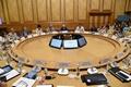 Участие МЦР в международной научно-практической конференции «Перекресток культур: межкультурный диалог и сотрудничество на евразийском пространстве»
