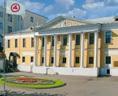Музею имени Н.К.Рериха оказана помощь