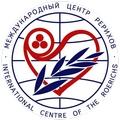 VI международная научно-практическая конференция «Традиции и современное состояние культуры и искусств», 19-20 ноября 2015 г., Минск (Беларусь).