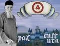 Пакту Рериха – 85 лет