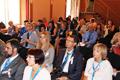 Конференция в Вене «Актуальность научного, художественного и философского наследия семьи Рерихов в современном мире»