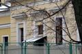 На стену лезут // Новая Газета