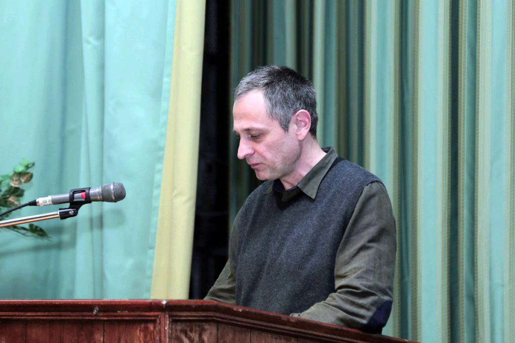 А.Ю.Шелковников
