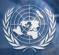 Консультативные отношения Международного Центра Рерихов с ЭКОСОС