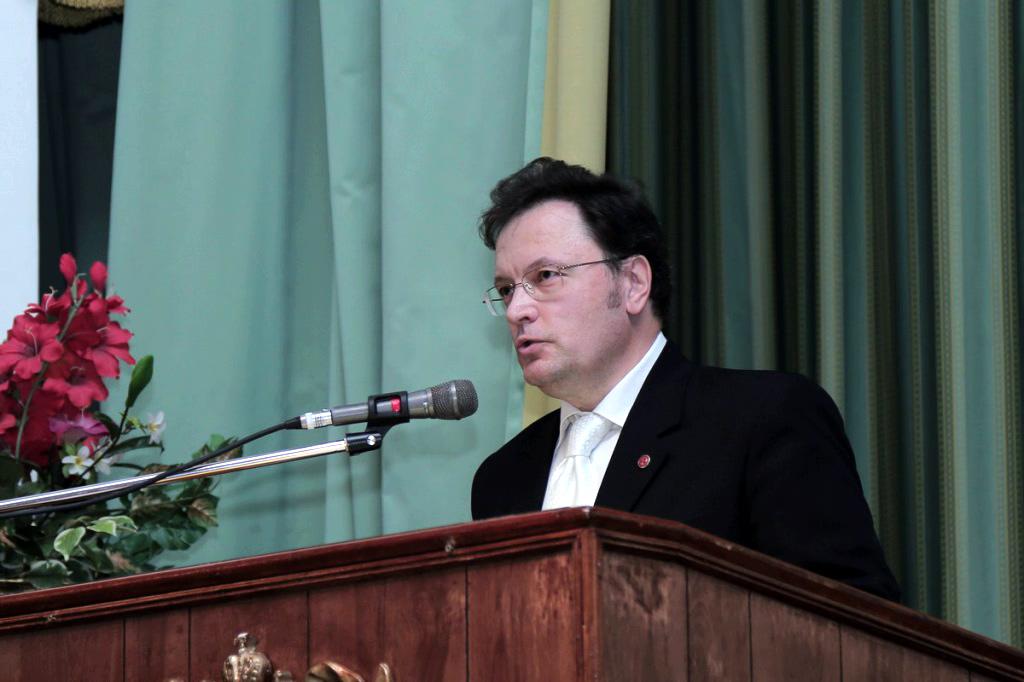 В.Г.Соколов