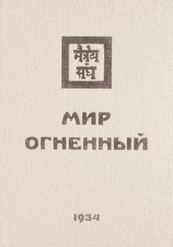 MO2_2.jpg