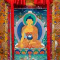 Дни буддийской культуры Тибета
