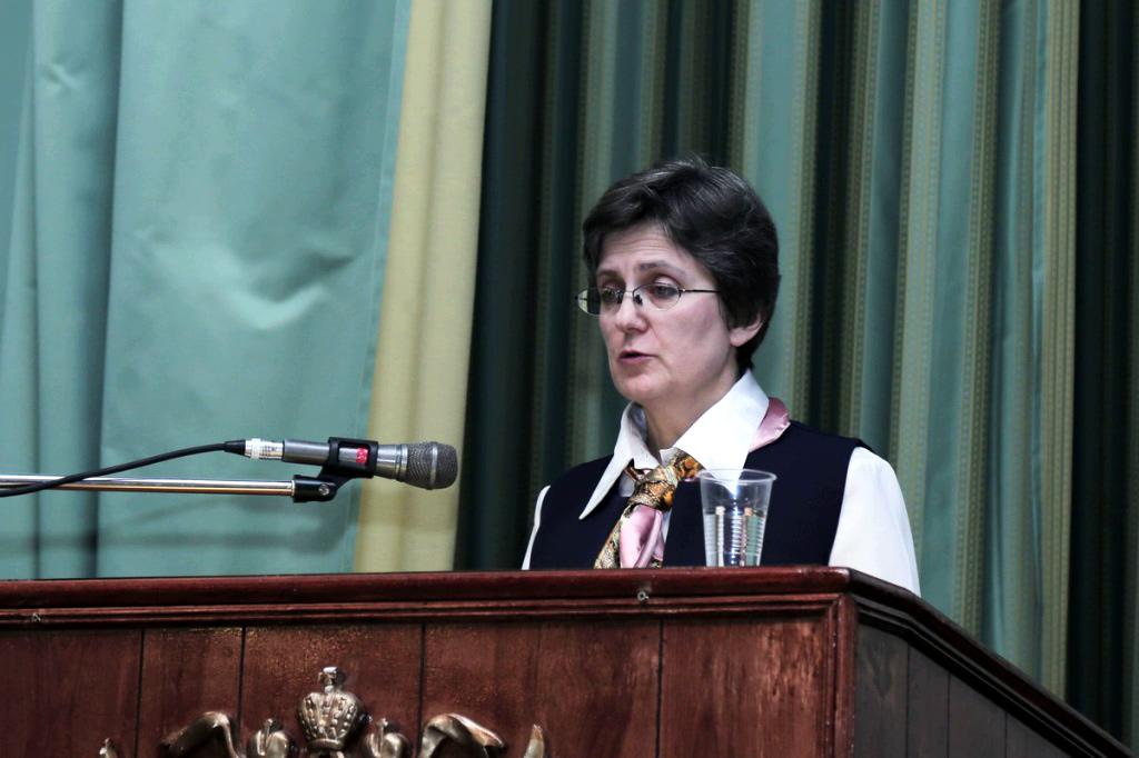 Е.В.Троянова