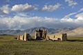 Тибетский форт