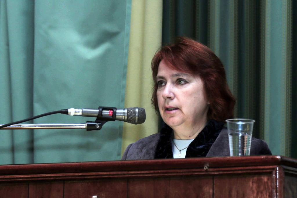 И.Ю.Дьяченко