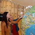 Выставка по Пакту Рериха в Женеве