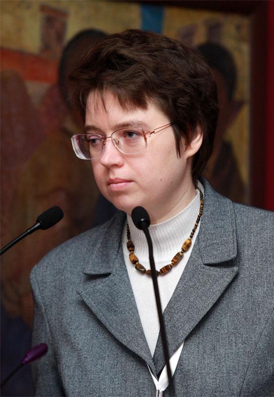 Богдана-Соколова.jpg